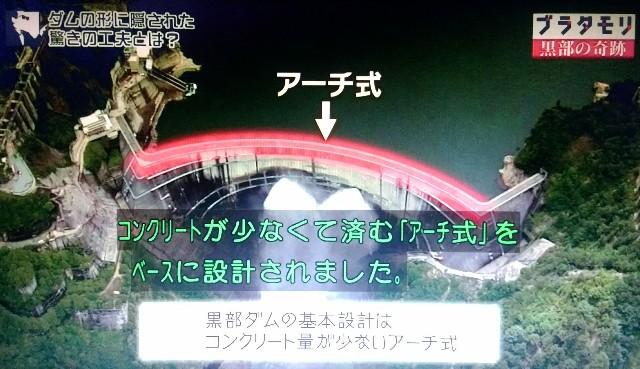 f:id:morifumikirikita319:20171015170823j:image