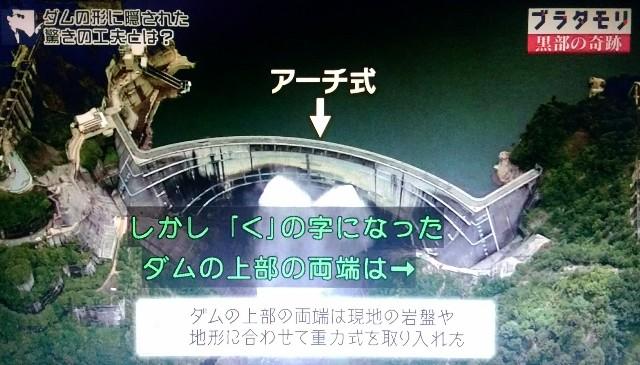 f:id:morifumikirikita319:20171015170846j:image