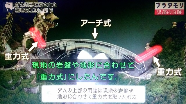 f:id:morifumikirikita319:20171015170905j:image