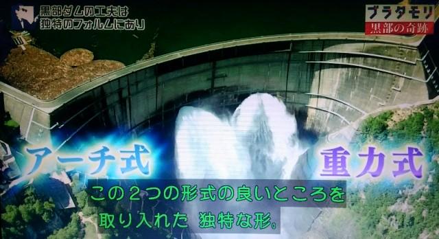 f:id:morifumikirikita319:20171015170943j:image