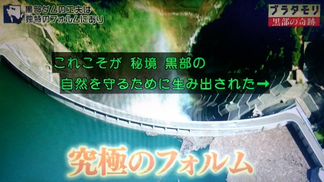 f:id:morifumikirikita319:20171015170958j:image