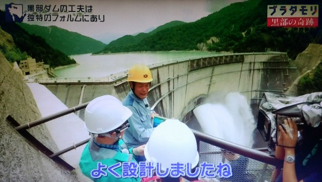 f:id:morifumikirikita319:20171015171116j:image
