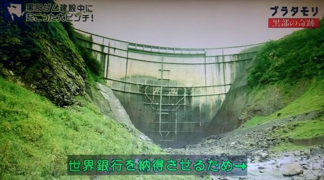 f:id:morifumikirikita319:20171015175312j:image