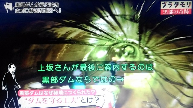 f:id:morifumikirikita319:20171015182841j:image