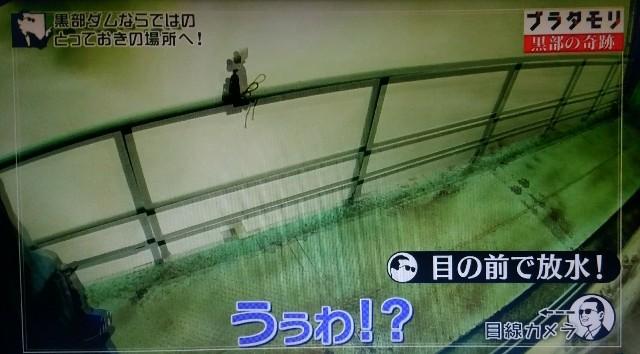 f:id:morifumikirikita319:20171015183954j:image