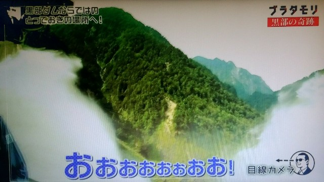 f:id:morifumikirikita319:20171015184012j:image