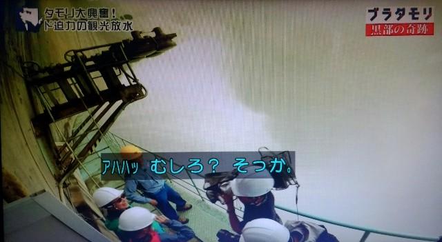 f:id:morifumikirikita319:20171015185216j:image