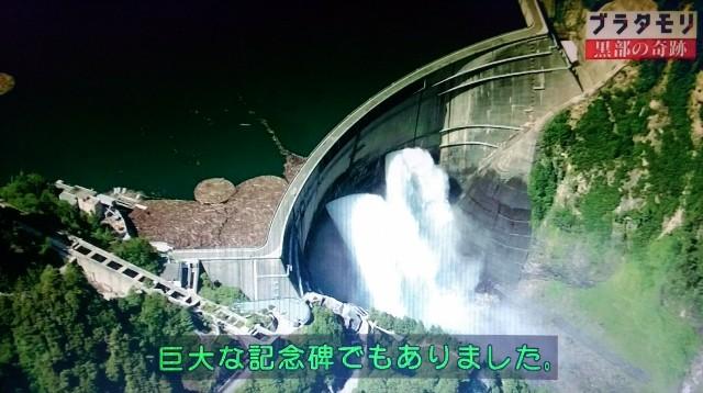 f:id:morifumikirikita319:20171015190646j:image