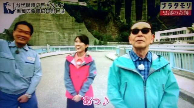 f:id:morifumikirikita319:20171016084738j:image