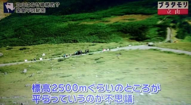 f:id:morifumikirikita319:20171021213622j:image