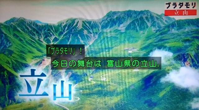 f:id:morifumikirikita319:20171021213755j:image