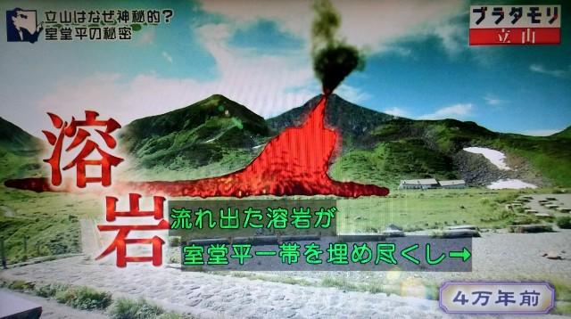f:id:morifumikirikita319:20171021231854j:image