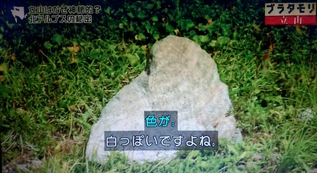 f:id:morifumikirikita319:20171022084601j:image