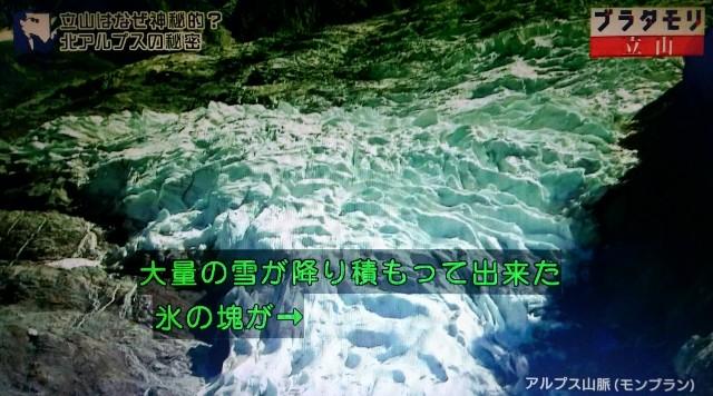 f:id:morifumikirikita319:20171022112715j:image