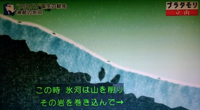 f:id:morifumikirikita319:20171022112813j:image