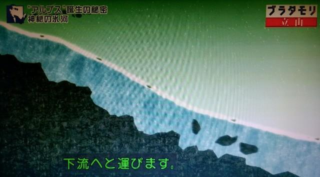 f:id:morifumikirikita319:20171022112830j:image