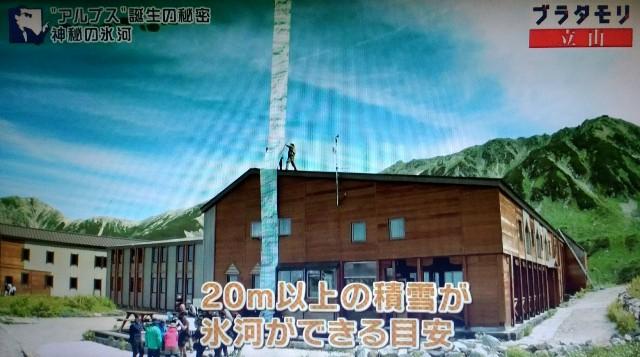 f:id:morifumikirikita319:20171022125630j:image