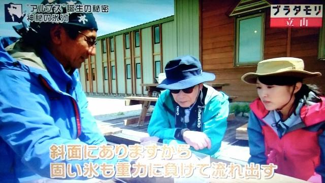 f:id:morifumikirikita319:20171022132626j:image
