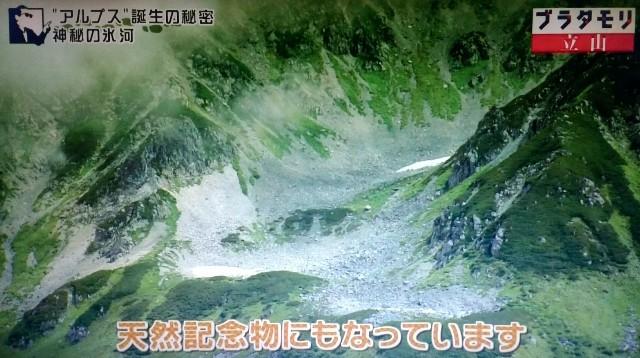 f:id:morifumikirikita319:20171022134020j:image