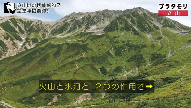 f:id:morifumikirikita319:20171022134222j:image