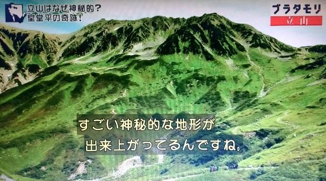 f:id:morifumikirikita319:20171022134237j:image