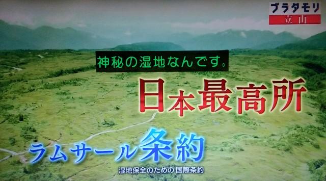 f:id:morifumikirikita319:20171022145457j:image