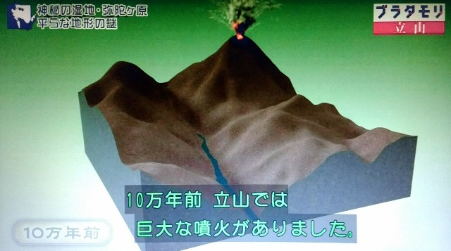f:id:morifumikirikita319:20171022150701j:image