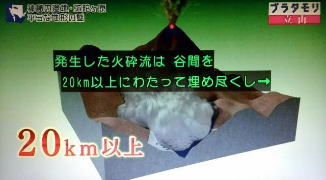 f:id:morifumikirikita319:20171022150742j:image