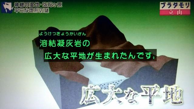 f:id:morifumikirikita319:20171022150759j:image