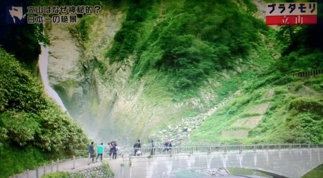 f:id:morifumikirikita319:20171022172239j:image