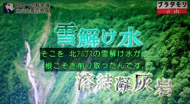 f:id:morifumikirikita319:20171022172425j:image