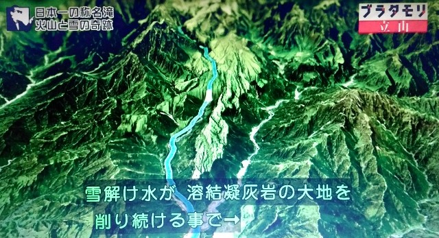 f:id:morifumikirikita319:20171022181000j:image