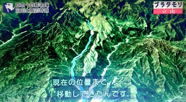 f:id:morifumikirikita319:20171022181020j:image
