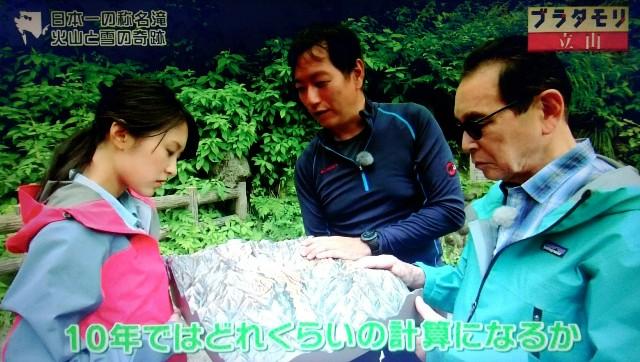 f:id:morifumikirikita319:20171022182736j:image