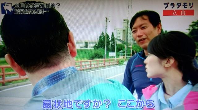 f:id:morifumikirikita319:20171022191220j:image