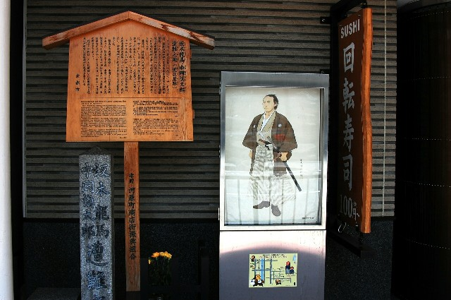 f:id:morifumikirikita319:20171024144900j:image