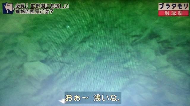 f:id:morifumikirikita319:20171105083444j:image