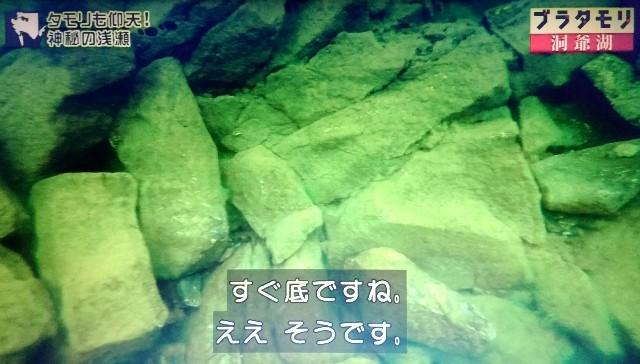 f:id:morifumikirikita319:20171105083510j:image
