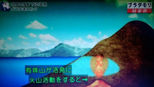 f:id:morifumikirikita319:20171105122329j:image