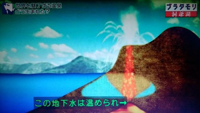f:id:morifumikirikita319:20171105122356j:image