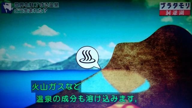 f:id:morifumikirikita319:20171105122410j:image