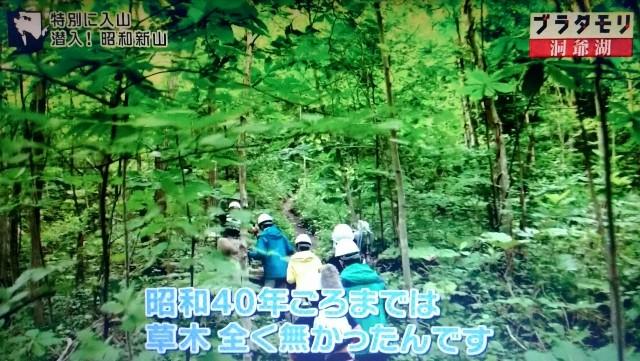 f:id:morifumikirikita319:20171105141225j:image