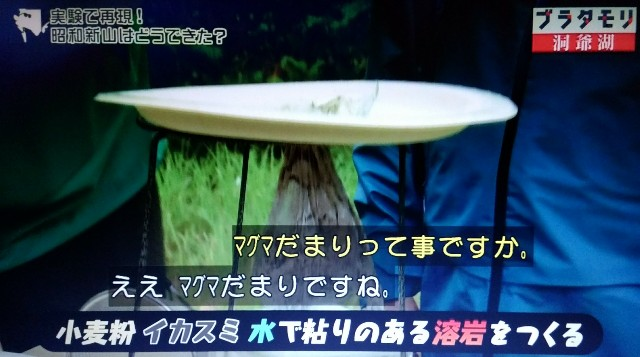 f:id:morifumikirikita319:20171105153927j:image