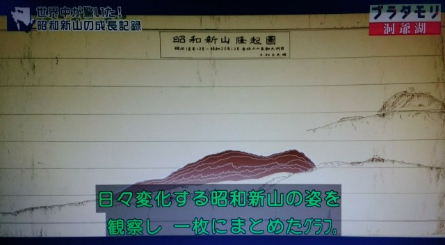 f:id:morifumikirikita319:20171105155402j:image
