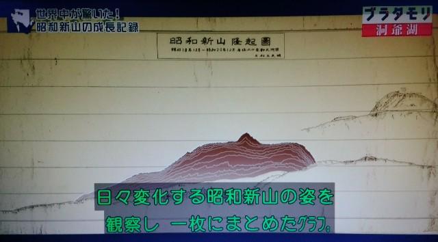f:id:morifumikirikita319:20171105155414j:image