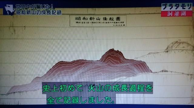 f:id:morifumikirikita319:20171105155432j:image