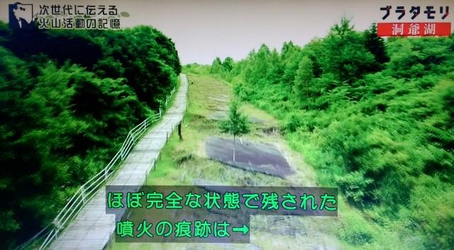 f:id:morifumikirikita319:20171105185706j:image
