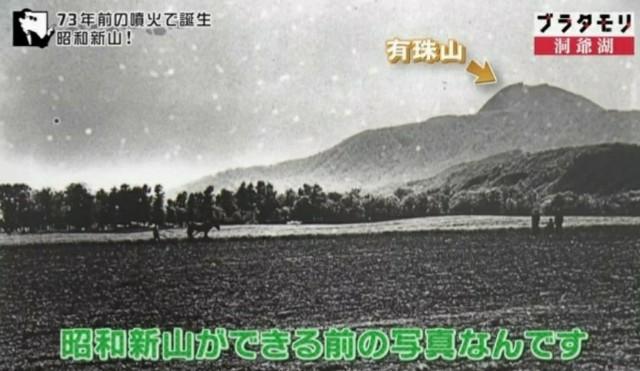 f:id:morifumikirikita319:20171107092141j:image