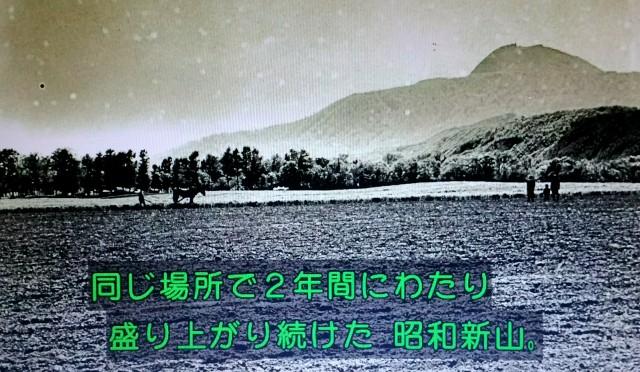 f:id:morifumikirikita319:20171107153038j:image