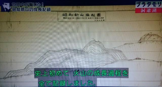 f:id:morifumikirikita319:20171108080705j:image